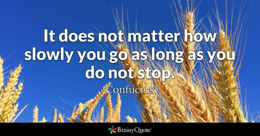 confucius4-2x
